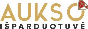 Auksiniai papuošalai, aukso išparduotuvė internetu
